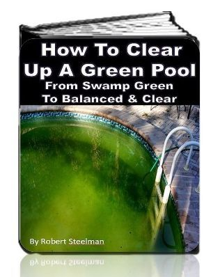 25 Best Ideas About Cloudy Pool Water On Pinterest Pool Cleaning Tips Swimming Pool