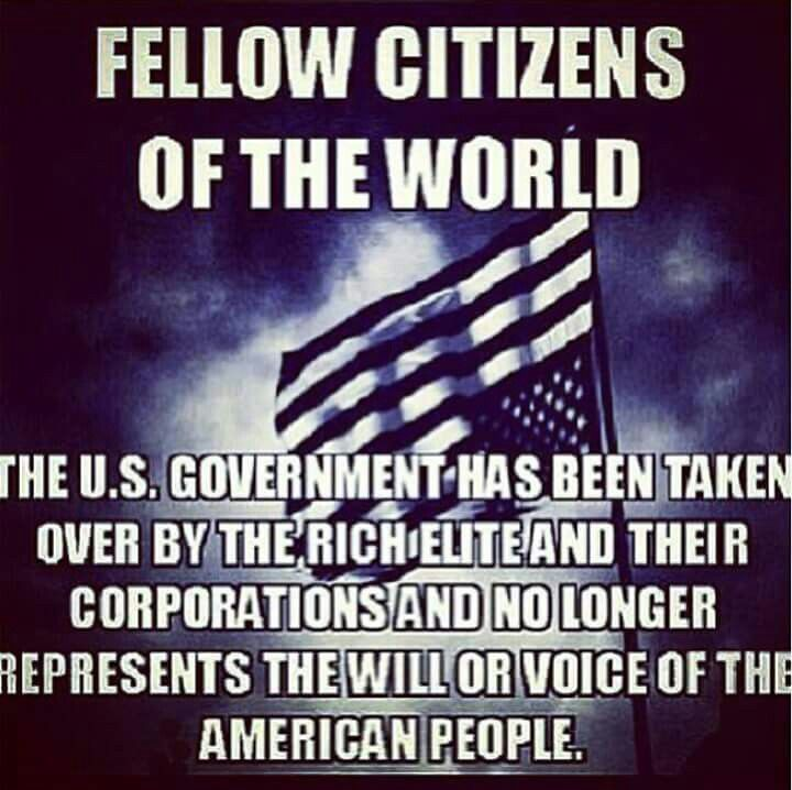 America is in distress, AND WE NEED TRUMP! AMERICANISM, NOT GLOBALISM WILL BE OUR CREDO! CALLING ALL PATRIOTS TO DEFEND OUR NATION!