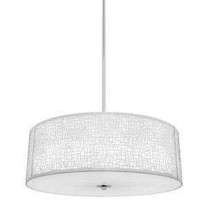 Ozlighting Is Australias Premier Lighting Store Stocking Products From Cougar Shop Online With Australia Wide Delivery