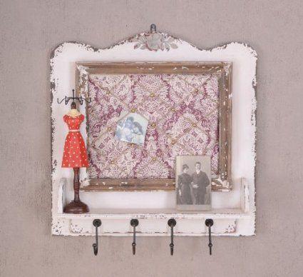 28 best images about lovely decoration on pinterest. Black Bedroom Furniture Sets. Home Design Ideas