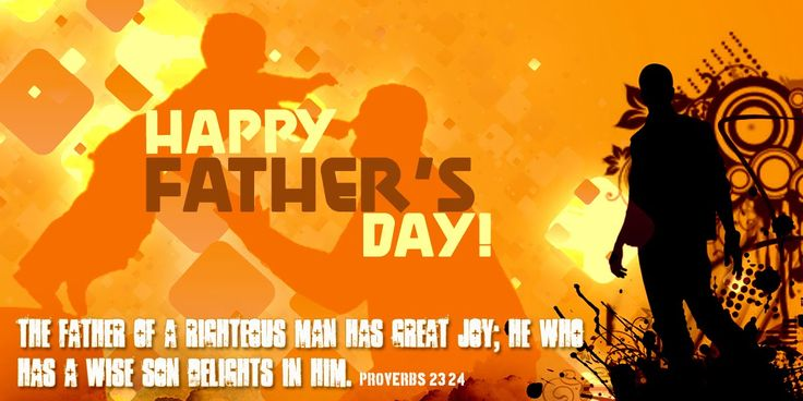 father's day hd images free download