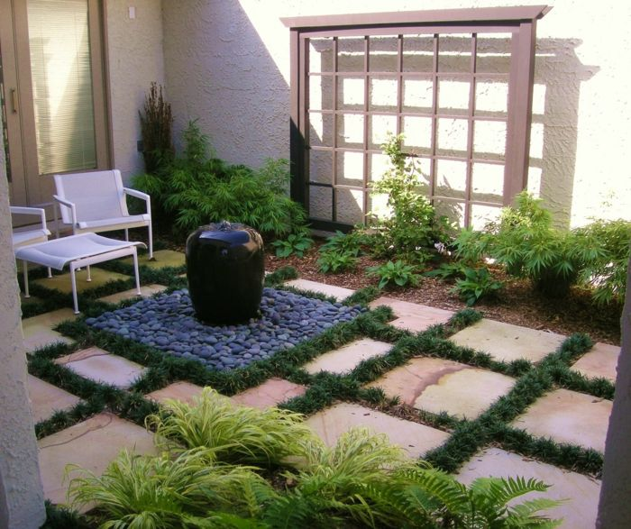 1000+ ideas about Gartenplatten on Pinterest