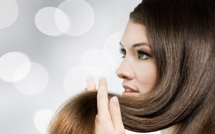 10-Biggest-Hair-Care-Mistakes