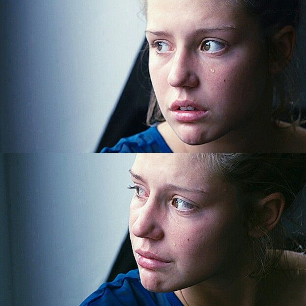 """Blue is the Warmest Color"" (""La Vie d'Adèle"") (2013) by Abdellatif Kechiche (France-Tunisie)"