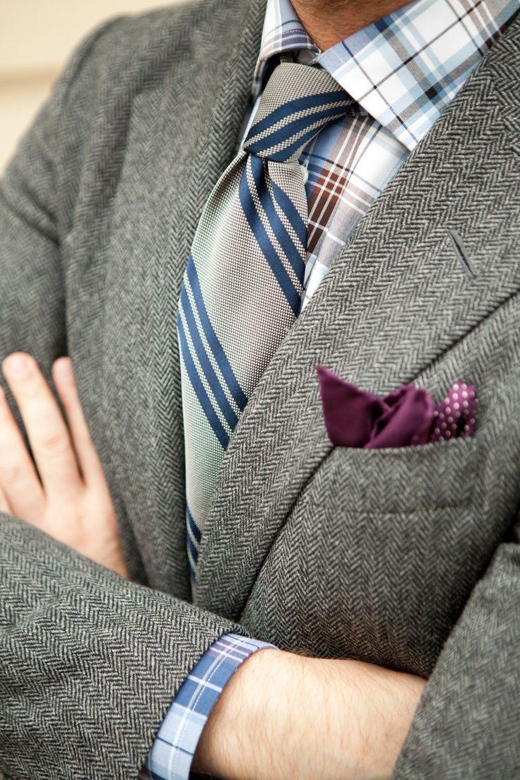 Awesome Designs Vintage Purses Trendyoutlook Fashion