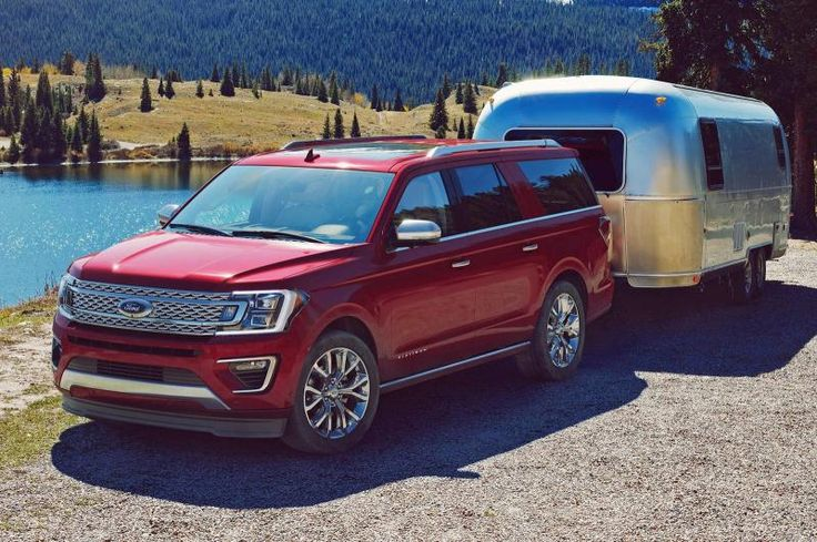 922 best ford images on pinterest autos ford expedition and