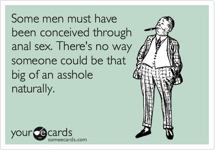 truth!: Laughing, Truths, Too Funny, Funny Stuff, So True, Things, So Funny, Funny Ecards, True Stories