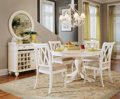 7 Best Dining Room Images On Pinterest  Dining Sets Table Gorgeous The Gourmet Dining Room Doncaster 2018