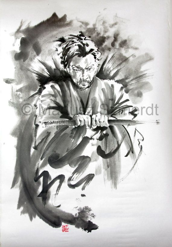 samurai essay thesis Free samurai papers, essays, and research papers  a central thesis could be  the political primacy of the imperial court (lamers 2005) this is the tenth through .