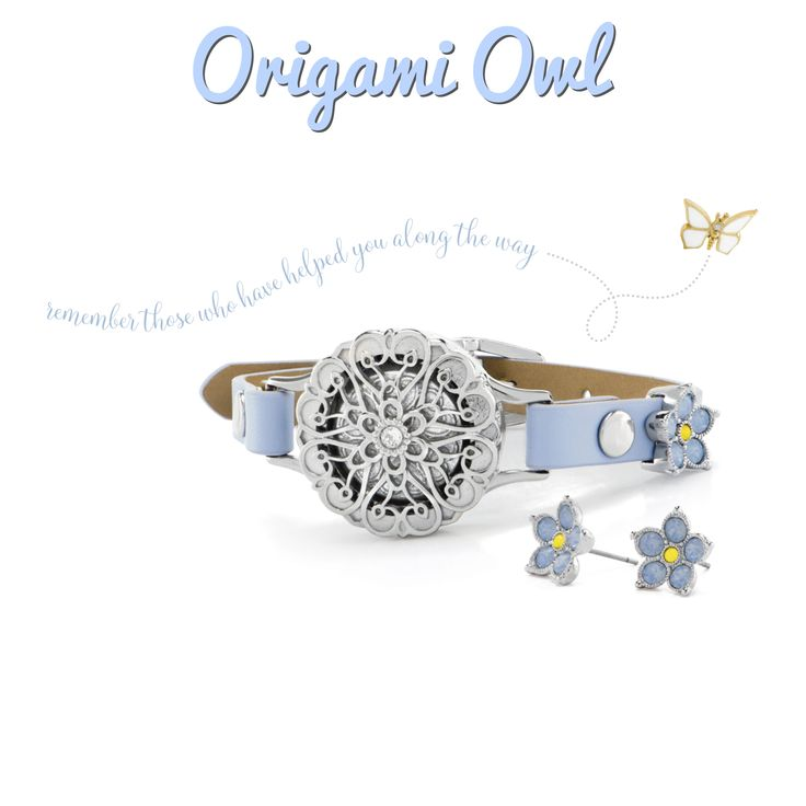 Origami Owl. 2017 Gifting collection! www.CharmingLocketsByAline.OrigamiOwl.com