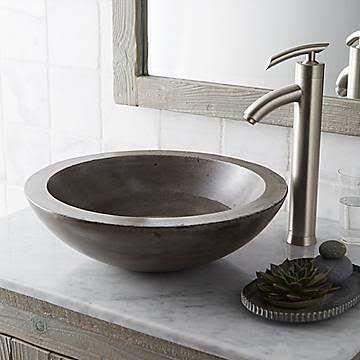1000 Ideas About Bowl Sink On Pinterest Single Bowl