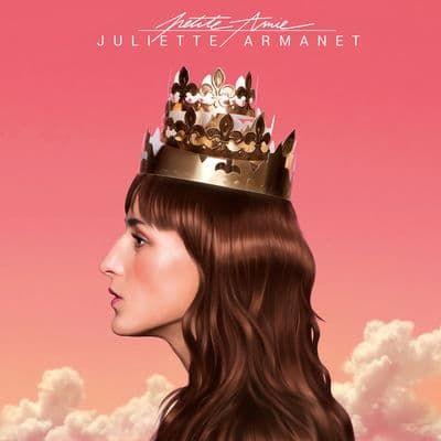 Ecoutez et téléchargez légalement Petite Amie de Juliette Armanet : extraits, cover, tracklist disponibles sur TrackMusik