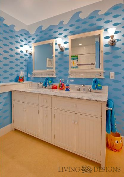 Pintar pared con humedad ideas para pintar tus paredes - Pintar paredes con humedad ...