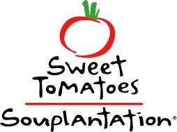Souplantation & Sweet Tomatoes have a delicious way to raise money by offering in-store fundraisers. Food lovers will surely like their tasty, fresh, wholesome food all while helping out your organization.