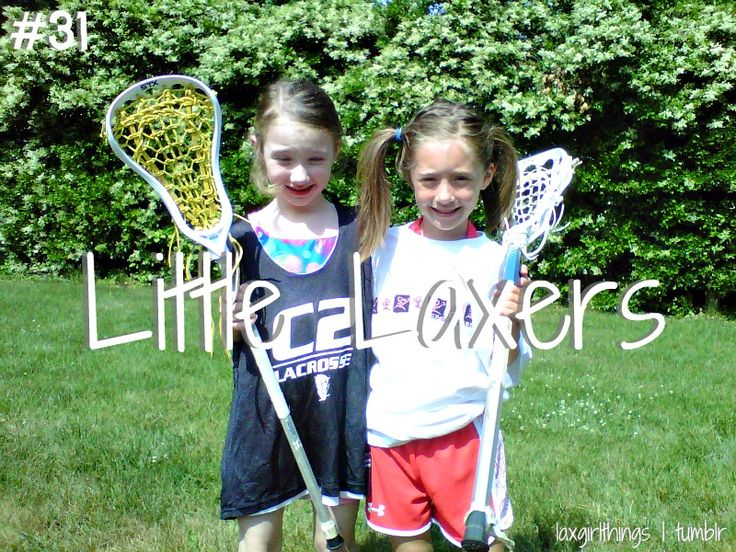 Hookup A Lacrosse Player Meme Funny Birthday