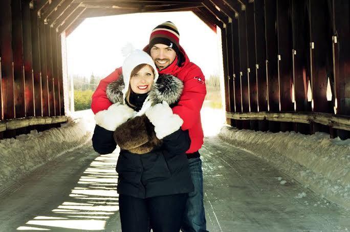Votez pour votre photo préférée avant le 24 mars 2014, 9h (heure du Québec)
