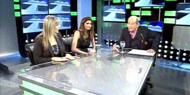Insólito: a Magalí Mora le dio positivo el test de embarazo