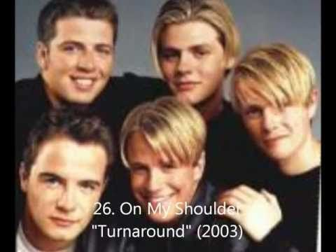 Best love song ever : Westlife - As love is my witness [Lyrics Video] - YouTube
