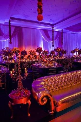 224 best David Tutera images on Pinterest | David tutera, Weddings ...
