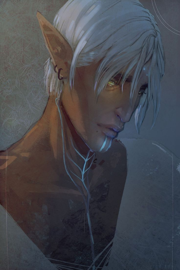 """louminx:  """" 