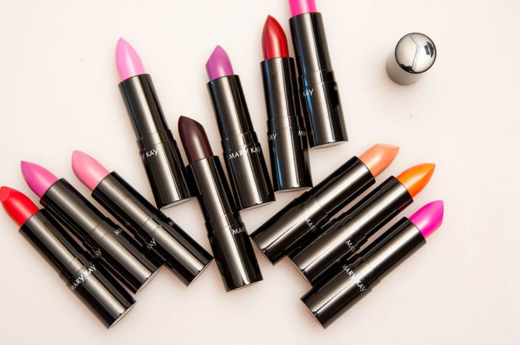 1159 Best Images About Mary Kay On Pinterest