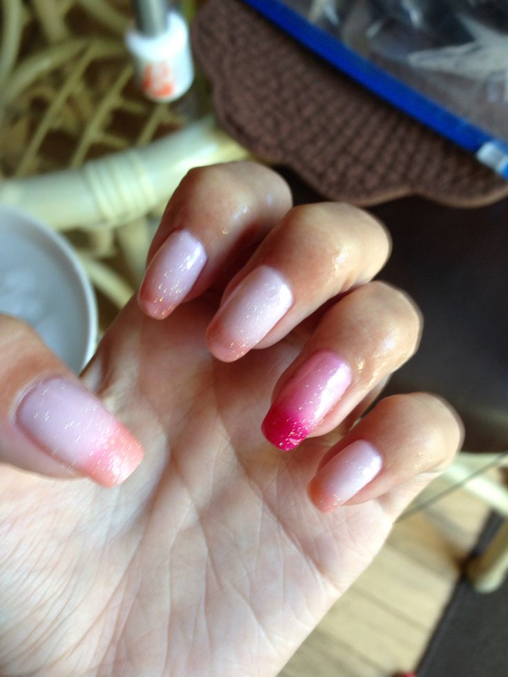 All But Ring Finger LeChat- Perfect Match- Gel Mood Polish ...