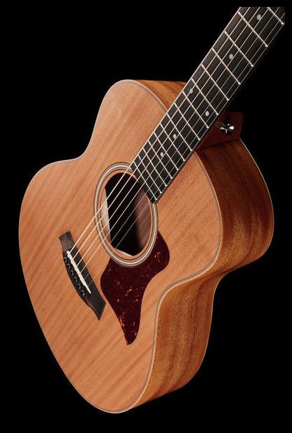 147 best acoustic guitars we love images on pinterest acoustic guitar acoustic guitars and. Black Bedroom Furniture Sets. Home Design Ideas