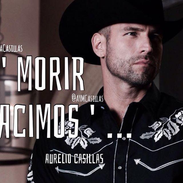 Y como andamos raza ... #AurelioCasillas #ElSeñorDeLosCielos y sus dichos!.. @rafaelamayanunez #AurelioYMonicaCasillas #ESDLC #ESDLC2 #ESDLC3 #ESDLC4