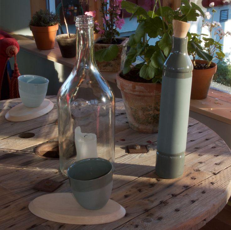 Du finner produktene i nettbutikken mintygreen.no Vi nevher merker på bordet blandt annet Norske MENT og Hubsch.