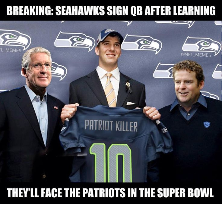 b23bd57769102208c55b51b47a2ed4ce sports humour sports memes 553 best new york giants images on pinterest new york giants,Ny Giants Funny Memes
