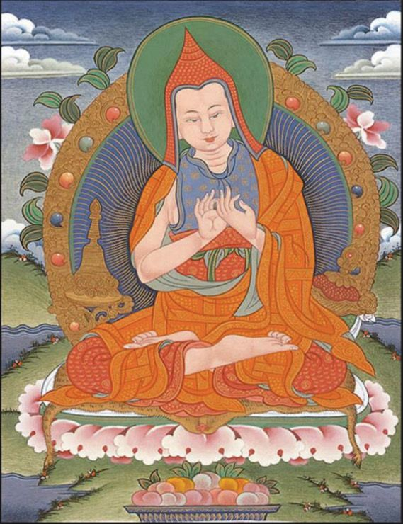 the concept of fate in buddhism The term prajna originates from sanskrit — the ancient language of buddhism — and is composed of two terms pra refers to before and the jna means knowledge together, these two terms signify profound knowledge, before knowledge or root knowledge.
