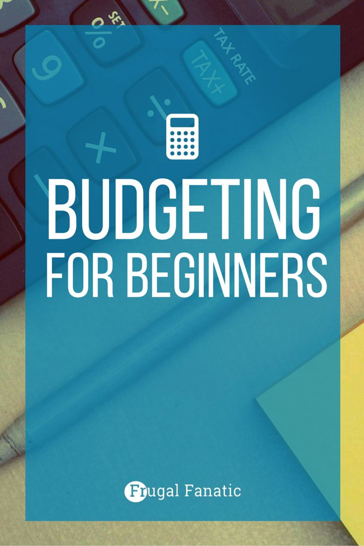 Need help budgeting? It is difficult figuring out how to save money. This budgeting for beginners guide will give you practical steps to get started today. It is all about using a budget that fits your lifestyle. Read this article now and start building your savings account...