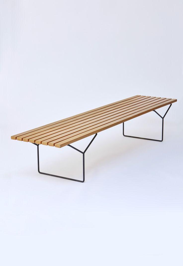 509 melhores imagens de interior ideas furniture no for Straight line interiors