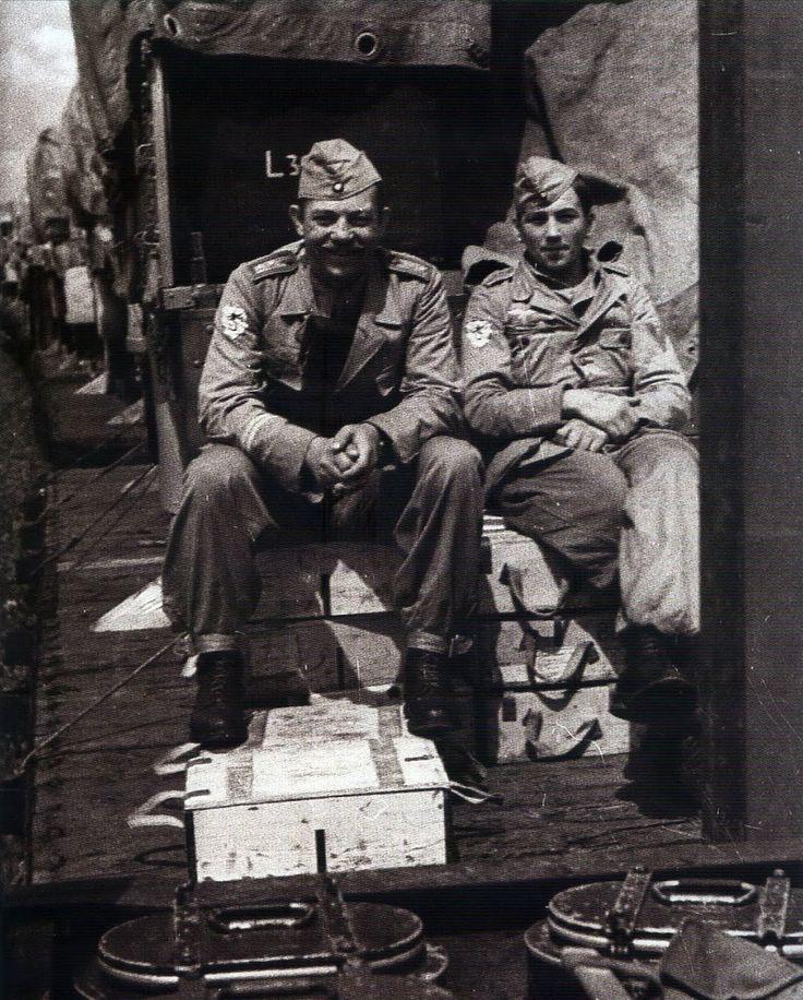 Fallshirmjager Brigade Ramcke.The Spiess of 1st company Hauptfeldwebel Clemens Heynk. Pin by Paolo Marzioli