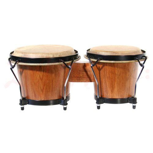 Best images about musical instrument bongo drum on