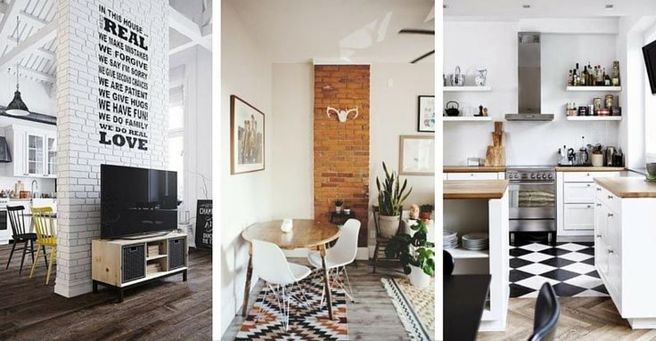 1000 ideas about interior design classes on pinterest for Scandinavian decor on a budget