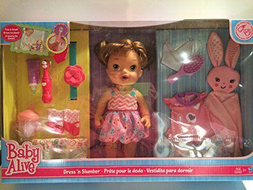 Best 24 Baby Alive Images On Pinterest Girls Toys Little Girl