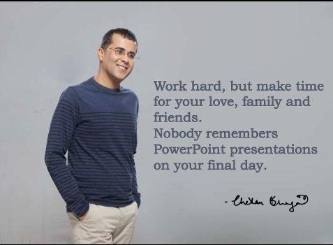 #job #quote #quotes