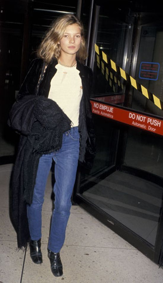 kate_moss_denim_90s_17 kate_moss_denim_90s_16 kate_moss_denim_90s_15 kate_moss_denim_90s_14 kate_moss_denim_90s_13 kate_moss_denim_90s_12
