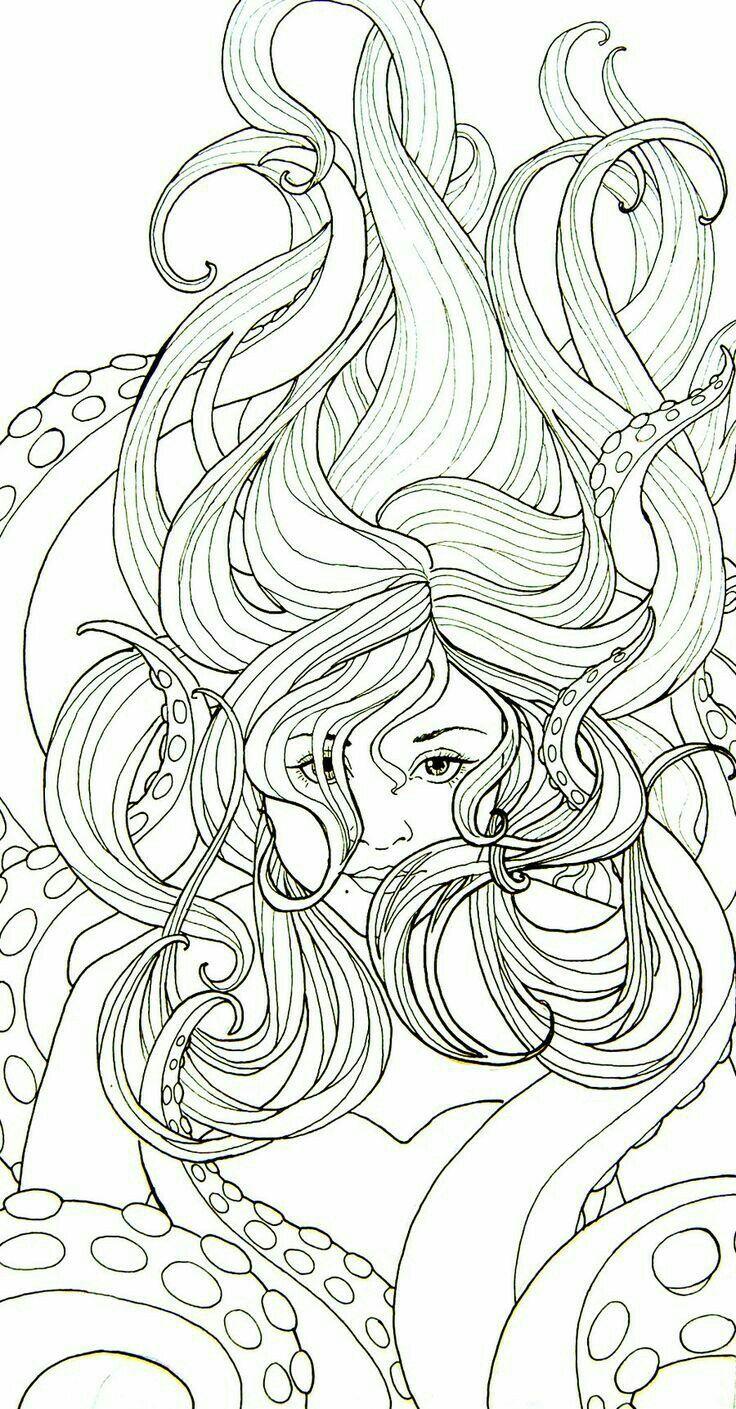 Ausmalen Färbung Bücher Ausmalbilder Färbung Für Erwachsene Erwachsenen Färbung Frösche Zwitschern Ursula Faeries