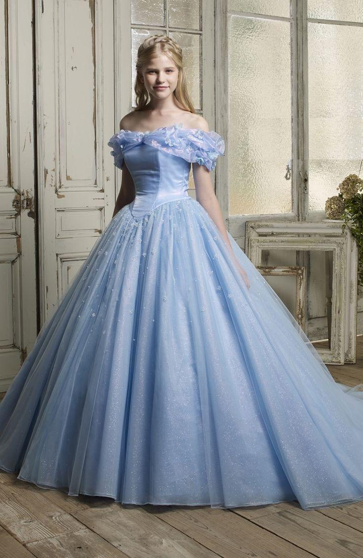 302 best Crafty images on Pinterest | Quinceanera, Ballroom dress ...