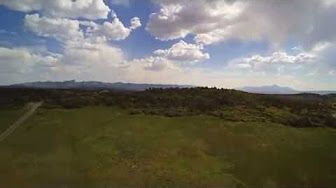 160 acres of hunting and fishing paradise, with La Plata and Ute Mt. views. This gorgeous piece of Southwest Colorado has rolling meadows and is heavily wooded, with several excellent home-building sites. Seasonal pond and creek attract deer, elk, turkey and more. $384K. See more at http://realtorbillyr.com/idx/mls-724181-34095_road_p2__mancos_co_81328