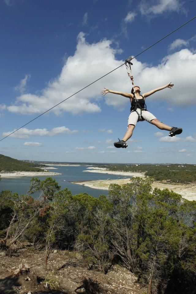 13 Things You Should Do In Austin In 2013 | Things to Do in Austin, Texas. I actually like this list.