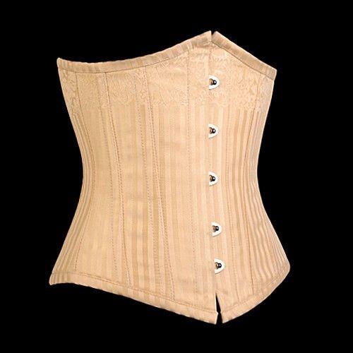 Corset|Corsets|Steel Boned Corsets|Waist Training|Organic USA|Mall in Columbia|| Columbia|MD|Maryland