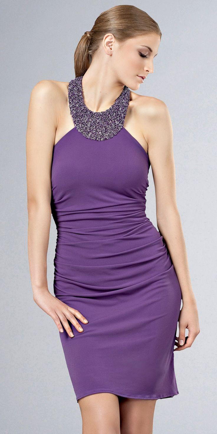 party-girl-dress-cute-purple-
