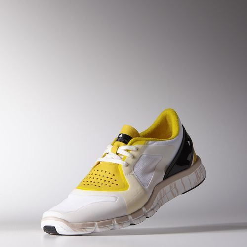 adidas - adipure Shoes - by stella mccartney