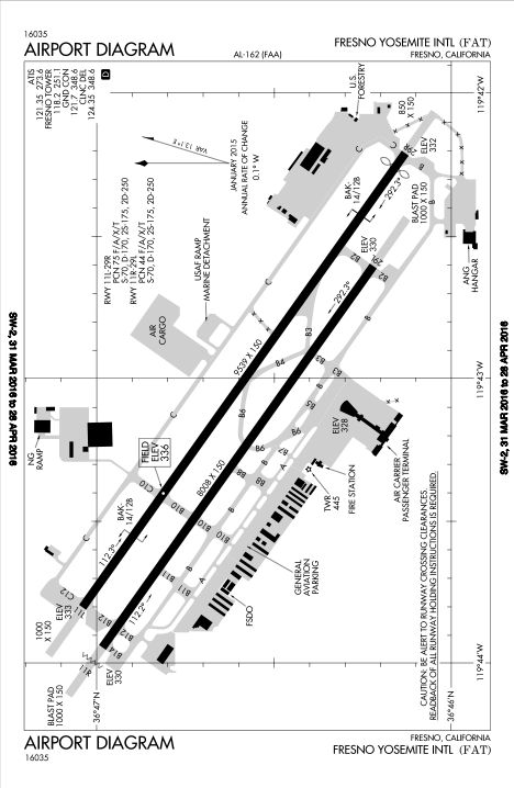 74 best airport runways images on pinterest