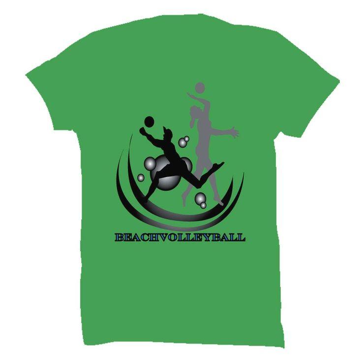 Beachvolleybal, Just get yours HERE ==> https://www.sunfrog.com/Sports/Beachvolleybal-r7xz.html?id=41088 #christmasgifts #xmasgifts #volleyball #volleyballlovers