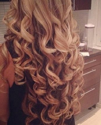 Want beautiful locks, see www.dangelohair.com for the best hair extensions in Melbourne