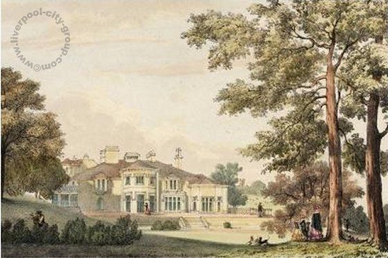 Liverpool, history, liverpool-history-l17-otterspool-1847